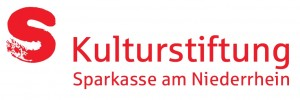 Logo_Kulturstiftung_SpkaN