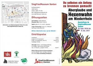 hexenwahn-flyer-1