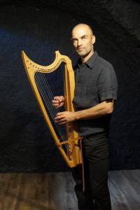 Knud Seckel