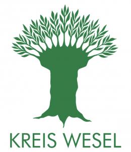 kreis-wesel